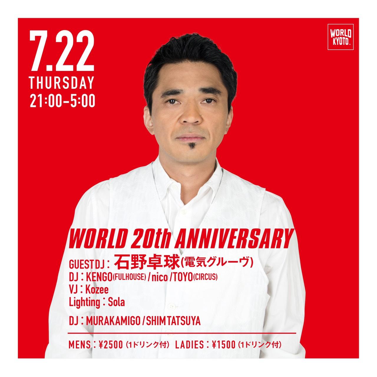 world20th
